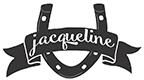Jacqueline Creative